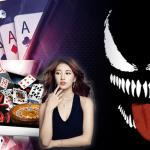 Situs-Casino-Online-Pasti-Ada-Bedanya-Dengan-Judi-Darat
