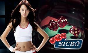 Panduan-Daftar-Akun-Game-Sicbo-Online-Jadi-Member-Tetap